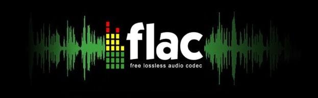 Flac Nedir? Flac Müzik Nedir?